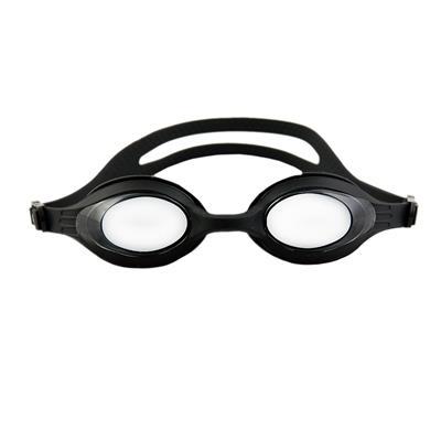 عینک شنا یاماکاوا مدل 9900s