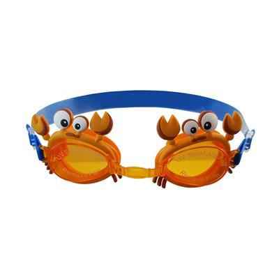 عینک شنا فری شارک مدل yg 1100c