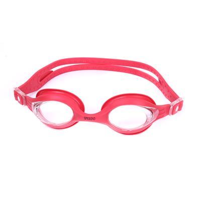 عینک شنای اسپیدو مدل af 1800 b3