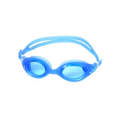 عینک شنا اسپیدو مدل af 5100 b3