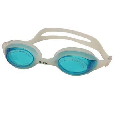 عینک شنا فونیکس مدل f207