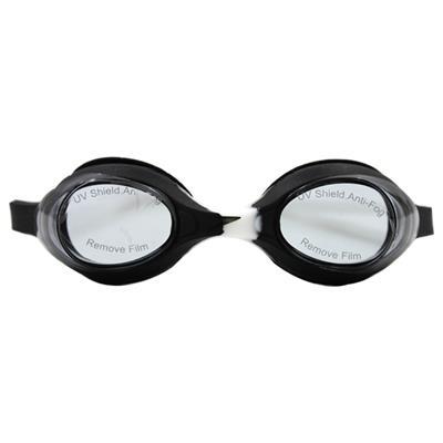 عینک شنا بچگانه مدل 208