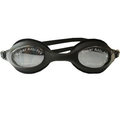 عینک شنا مدل 9900s