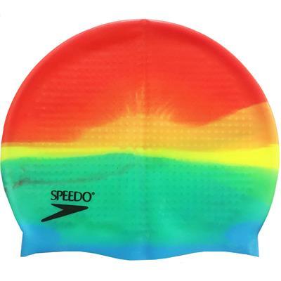 کلاه شنا طرح اسپیدو مدل s2