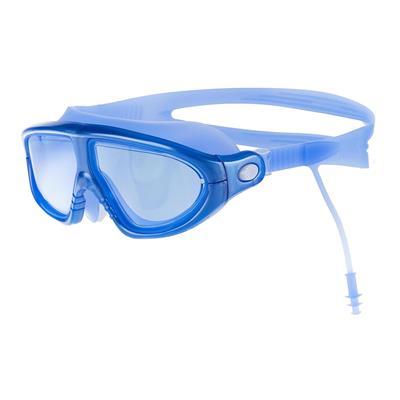 عینک شنا مدل 9136s n