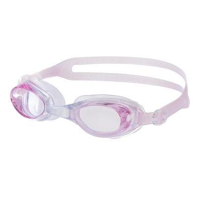 عینک شنای واتر ورد مدل dz 1600