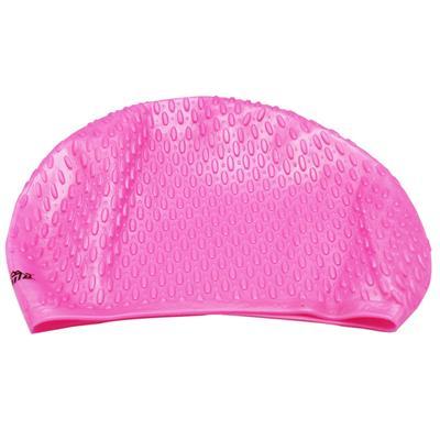 کلاه شنا مدل vm012