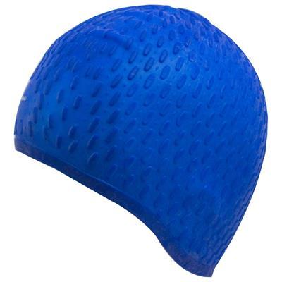 کلاه شنا فونیکس مدل bubble sp214