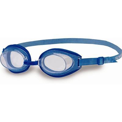 عینک شنای اسپیدو مدل splasher