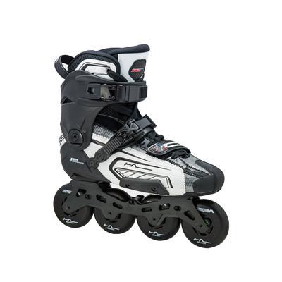 اسکیت کفشی سبا مدل highlight v2w44