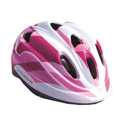 کلاه ایمنی اسکیت و دوچرخه مدل آروی 10