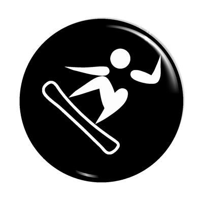پیکسل آسانا طرح ورزش اسکی اسکیت کد asa154