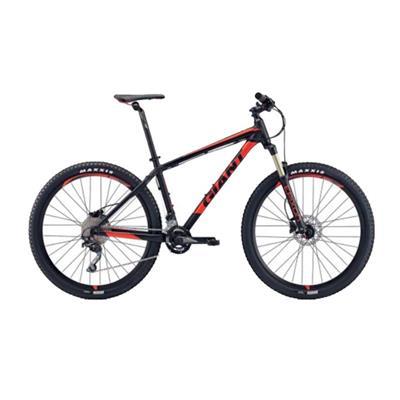 دوچرخه کوهستان جاینت مدل rincon disc سایز 275