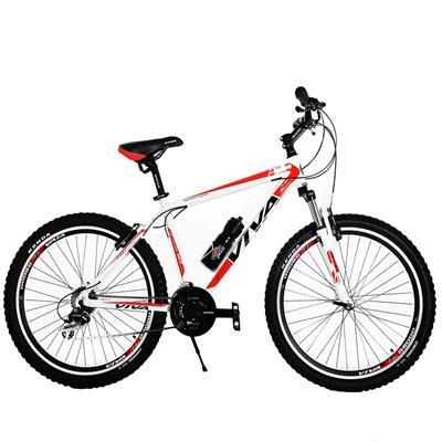 دوچرخه کوهستان ویوا مدل اکسس18 سایز 26