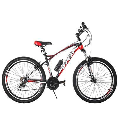 دوچرخه کوهستان ویوا مدل ولوستر سایز 26