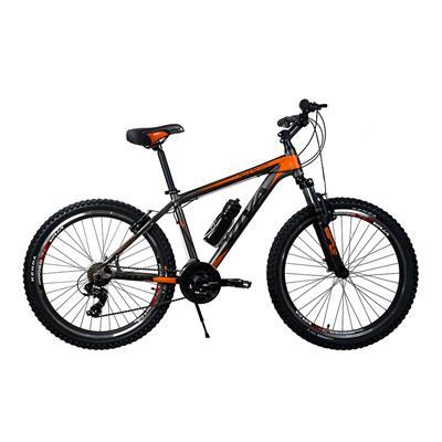 دوچرخه کوهستان ویوا مدل paris سایز 26