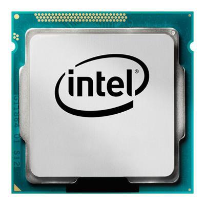 پردازنده اینتل بدون باکس i3-4170 Haswell