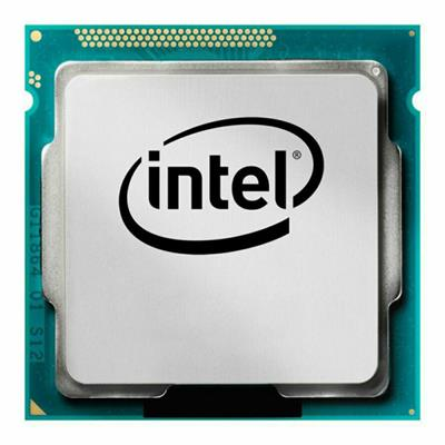 پردازنده بدون باکس اینتل CORE i7 9700K Coffee Lake