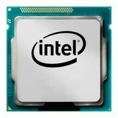 پردازنده اینتل Haswell Core i5 4670 TRAY