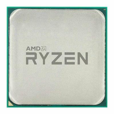 پردازنده بدون باکس ای ام دی Ryzen 5 5600X