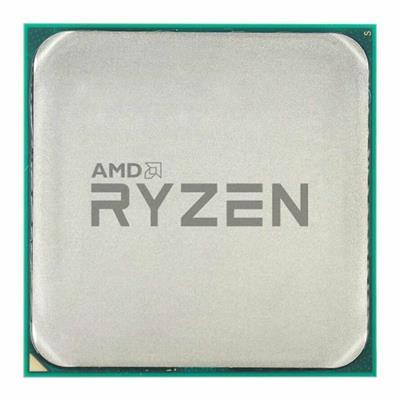 پردازنده بدون باکس ای ام دی Ryzen 5 2600