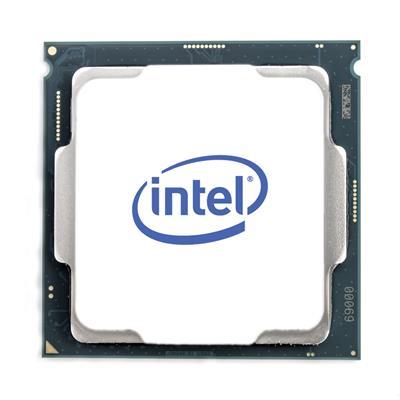 پردازنده مرکزی اینتل سری Comet Lake مدل Celeron G5905