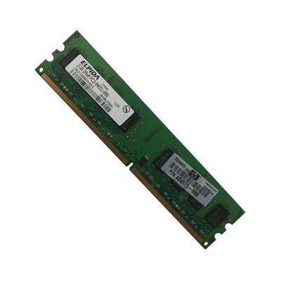 رم کامپیوتر الپیدا مدل ddr2 800mhz 6400 240pin ظرفیت 2 گیگابایت