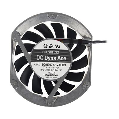 خنک کننده پردازنده سانیودنکی کد dyna 48ace