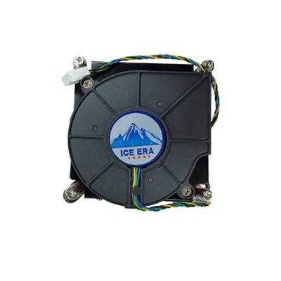 خنک کننده پردازنده مدل ice