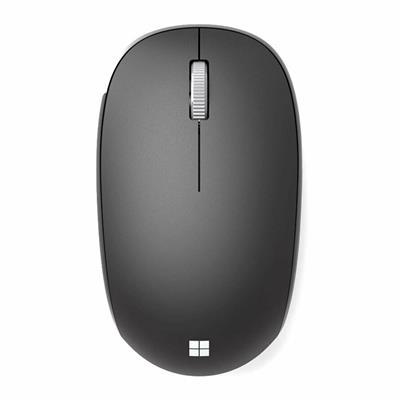 موس بی سیم مایکروسافت Bluetooth