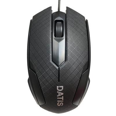 ماوس داتیس مدل e 300