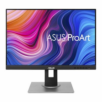 مانیتور 24.1 اینچ ایسوس ProArt Display PA248QV