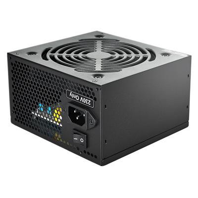 منبع تغذیه کامپیوتر دیپ کول مدل dp de530 bk