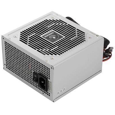 منبع تغذیه کامپیوتر گرین مدل gp400a eco