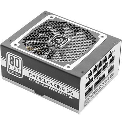 منبع تغذیه کامپیوتر گرین مدل gp1050b ocdg
