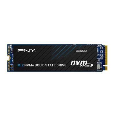 اس اس دی پی ان وای CS1030 M.2 NVMe 500GB