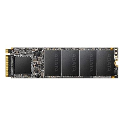 اس اس دی اینترنال ایکس پی جی مدل sx6000 m2 2280 ظرفیت 128 گیگابایت