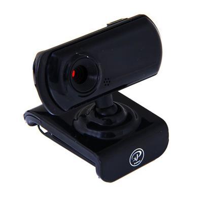 وب کم ایکس پی پروداکت مدل xp 975