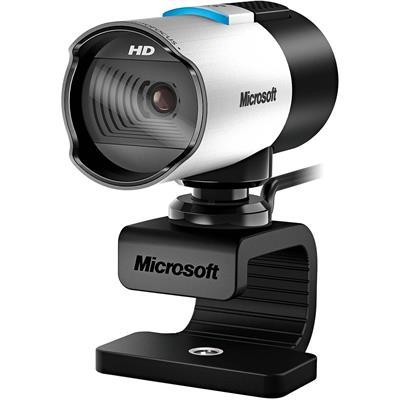 وب کم مایکروسافت مدل lifecam studio