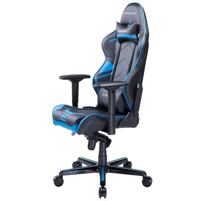 صندلی گیمینگ دی ایکس ریسر سری ریسینگ مدل ohrv131nb