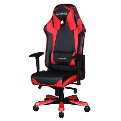 صندلی گیمینگ دی ایکس ریسر سری سنتینل مدل ohsj00