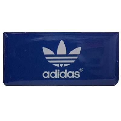 برچسب تاچ پد دسته بازی ps4 مدل adidas