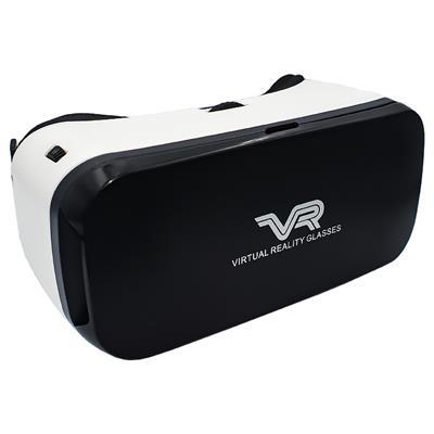 عینک واقعیت مجازی مدل vr 978