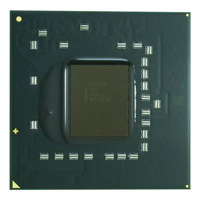 چیپ گرافیکی لپ تاپ انویدیا مدل le88clgm