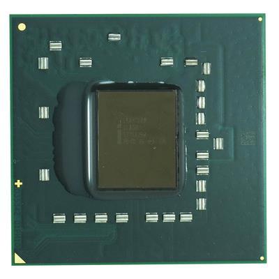 چیپ گرافیکی لپ تاپ اینتل مدل le88clpm