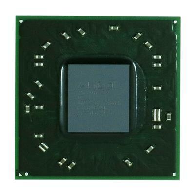 چیپ لپ تاپ ای ام دی مدل 0674026 216
