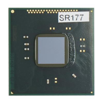 چیپ گرافیک لپ تاپ اینتل مدل sr177