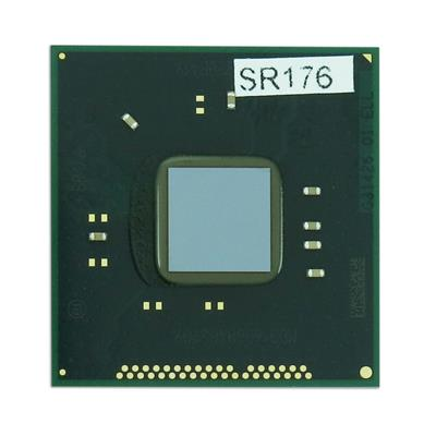 چیپ لپ تاپ اینتل مدل sr176