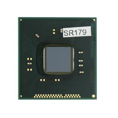 چیپ لپ تاپ اینتل مدل sr179