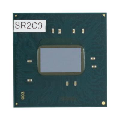 چیپ گرافیکی لپ تاپ اینتل مدل sr2c9